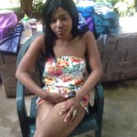 AveAnte's photo