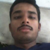 Apodartho's photo
