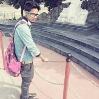 rajachaahatkhan's photo