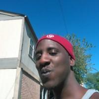 Wana69nwokc's photo