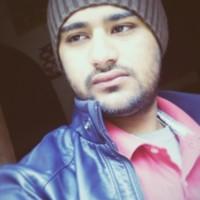Rohit5577's photo