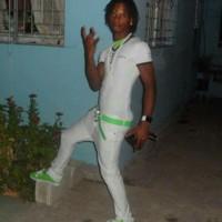 jamaicanRomareo's photo