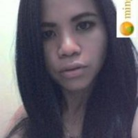 rain83's photo