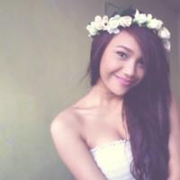 Jessiccca's photo