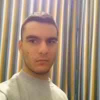 italianlittleboy's photo
