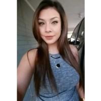 sarah_wayne's photo