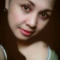 clarajohn1234's photo