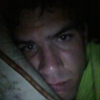 hopeless_idiot91's photo