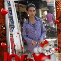 abhi1677's photo