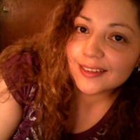 LaBellaRoxy's photo