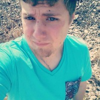 Jerik91's photo
