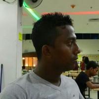 dipu986's photo