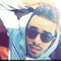 moha_197's photo