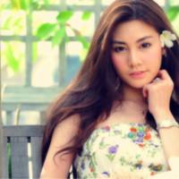 KarmaLay's photo