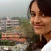 Priya9110's photo