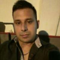miguelito345's photo