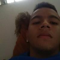 emanuelbg's photo