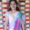 Geetha_A's photo