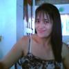 nitarullan's photo