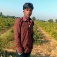 anilkuvriya's photo