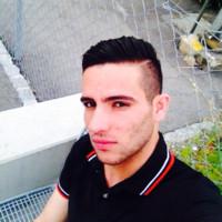 Nizar1996's photo