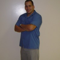 Ricananimal's photo