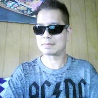 tommievampire1's photo