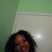 babylover2's photo