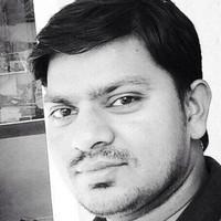 lakshman1790's photo