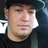 Josh2985ok's photo