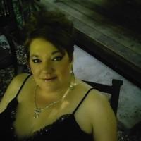 GypsyPixie's photo