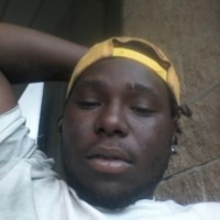 blockboy24's photo
