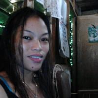 ericakaye29's photo