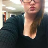 Jayleigh96's photo