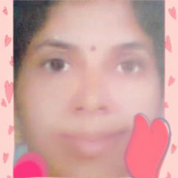 sunichar's photo