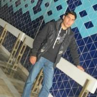 Majeedkhan11's photo