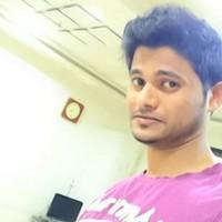 Ajay19891989's photo