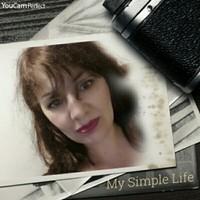 ayvylys's photo