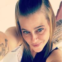 laRiena39's photo