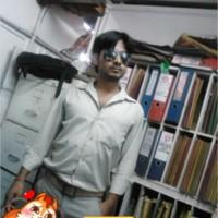 hunkmrkhan's photo