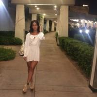 talk2irene's photo