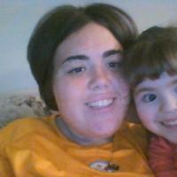 Kristen20061's photo