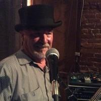 Musicmaker421's photo