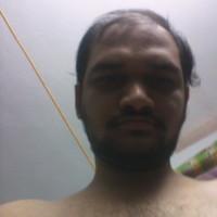 kiran242008's photo
