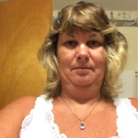 Abigail376's photo