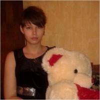 jessica326440's photo