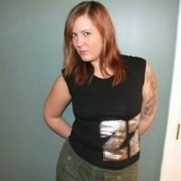Alexelizabeth47's photo