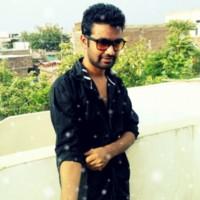 Sidhucrazy's photo