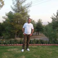 jackdavid06's photo