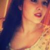 Lidia18's photo